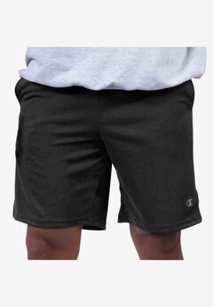 Champion® Side Stripe Athletic Short,