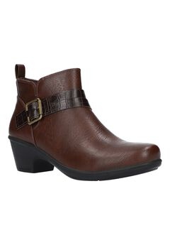 Hester Booties by Easy Street,