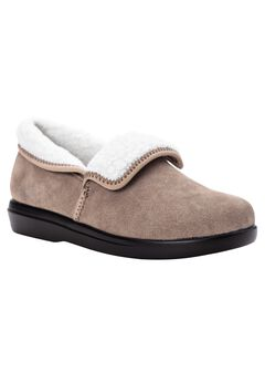 Colbie Flat by Propet,