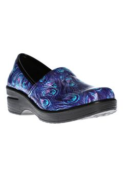 Laurie Slip On by Easy Works by Easy Street,
