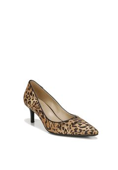 Everly3 Pump by Naturalizer,