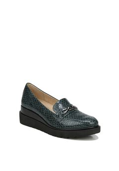 September Loafer by Naturalizer,