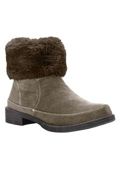 Tabitha Bootie by Propet,