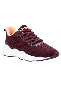 Stability Strive Walking Shoe Sneaker by Propet,