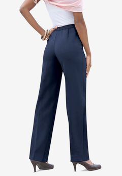 Classic Bend Over® Pant,