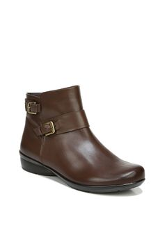 Cole Booties by Naturalizer,