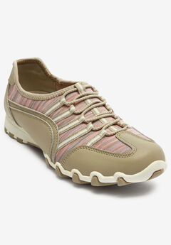 The Tory Sneaker ,