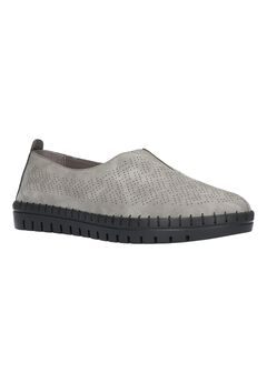 Jory Slip On by Easy Street,