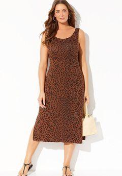 Aspyn Cover Up Maxi Dress,