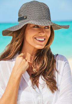 Sun Hat,