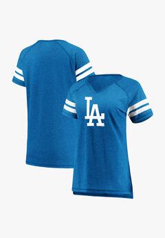 Dodgers T-Shirt,
