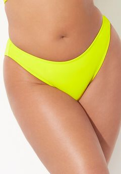 GabiFresh Wonderstruck Bikini Bottom,