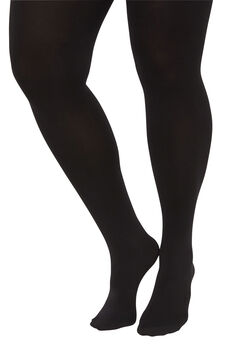 Super Opaque Tights,