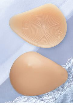 Sincerely Breast Form,