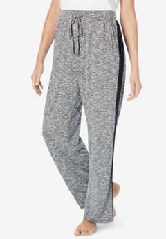 Supersoft Lounge Pant ,