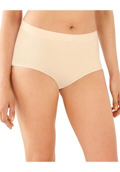 One Smooth U All-Around Smoothing Brief ,