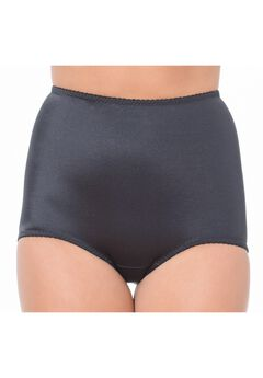 Panty Brief Light Shaping,